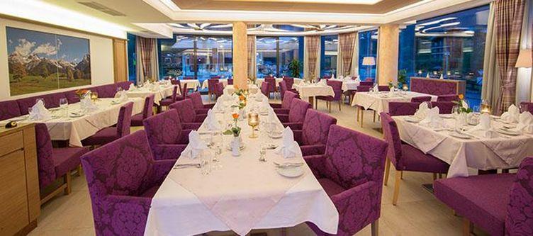 Urslauerhof Restaurant