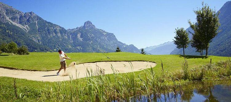 Val Blu Golf