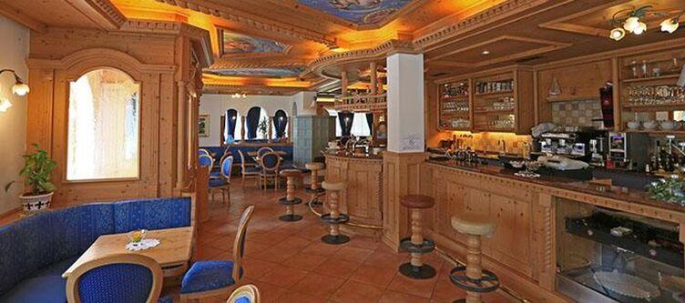 Valacia Bar