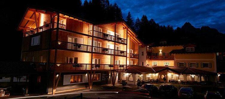 Valacia Hotel