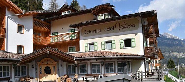 Valacia Hotel2