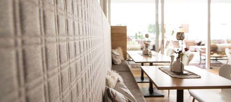 Valavier Restaurant Heute