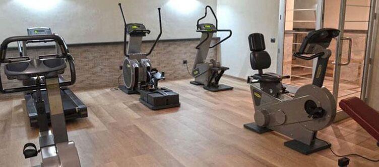 Vea Fitness3