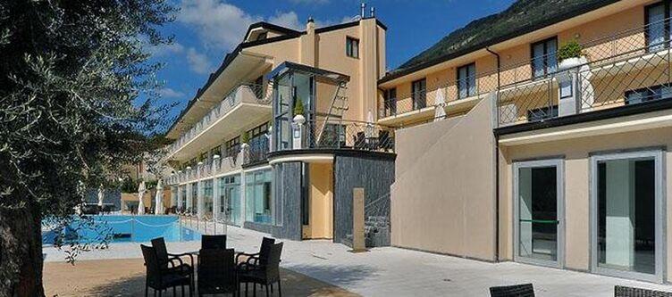 Vea Hotel2