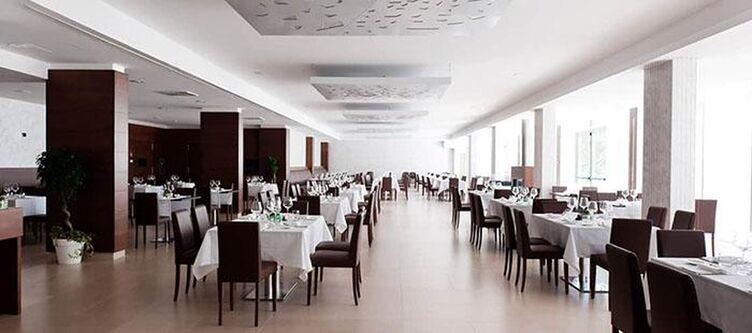 Vea Restaurant2