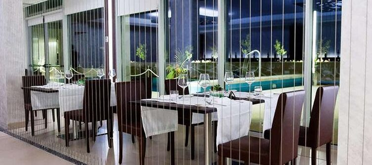 Vea Restaurant4