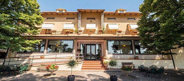Vega Hotel3