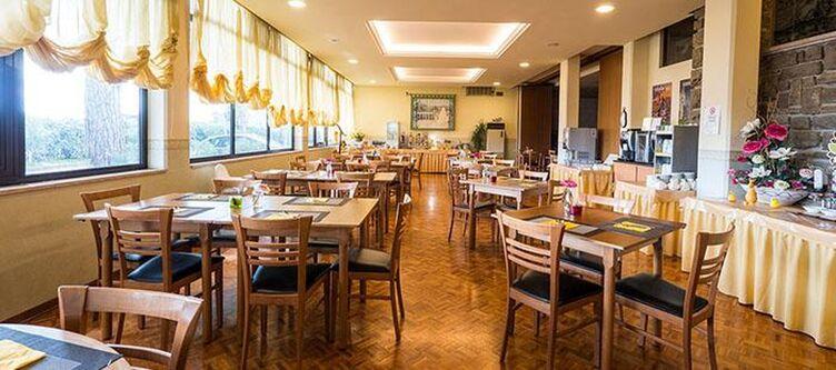 Vega Restaurant