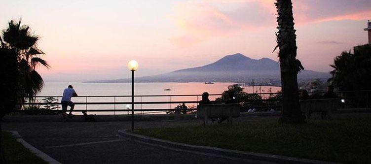 Vesuvian Panorama2