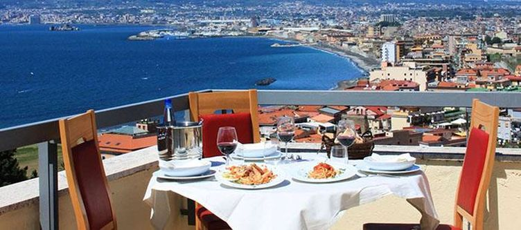Vesuvian Terrasse Restaurant2