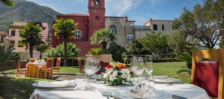 Vesuvian Terrasse Restaurant5