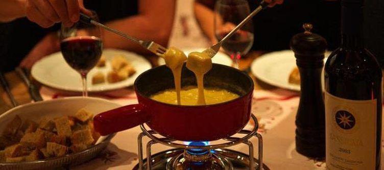 Victoria Kulinarik Fondue
