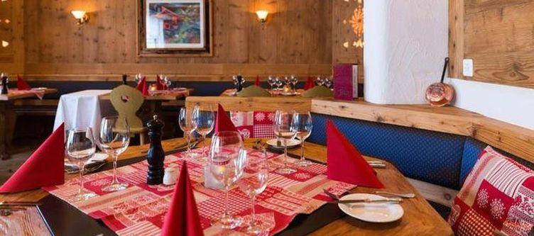Victoria Restaurant Kirchners Stuebli2