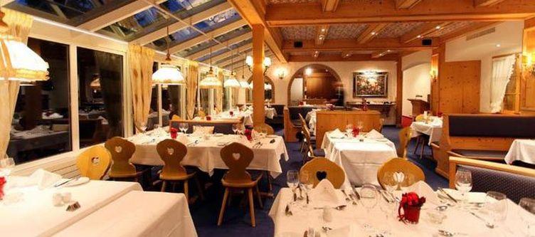 Victoria Restaurant La Terrasse2