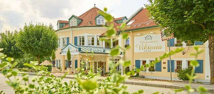 Viktoria Hotel5