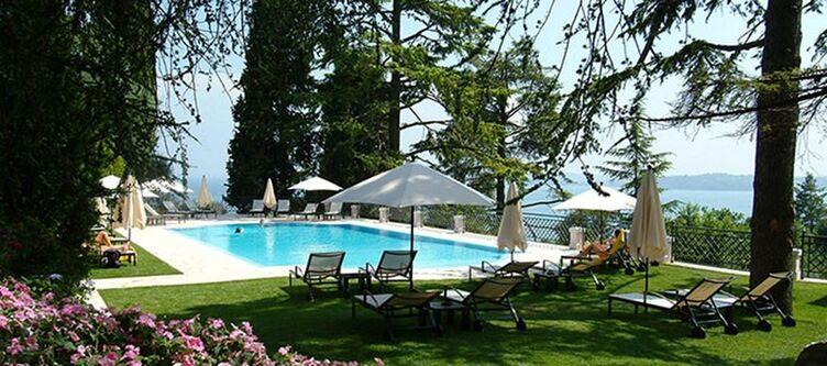 Villadelsogno Pool11