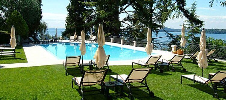 Villadelsogno Pool14