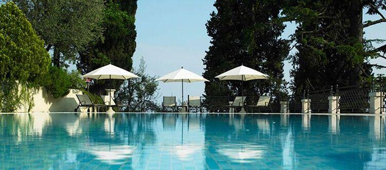 Villadelsogno Pool4