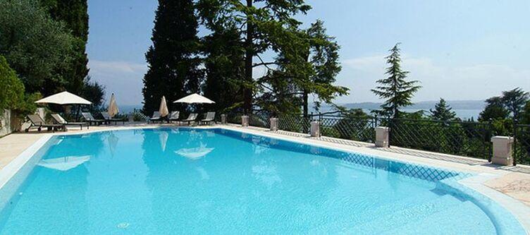 Villadelsogno Pool8