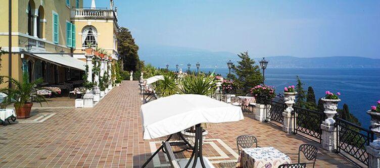 Villadelsogno Terrasse4