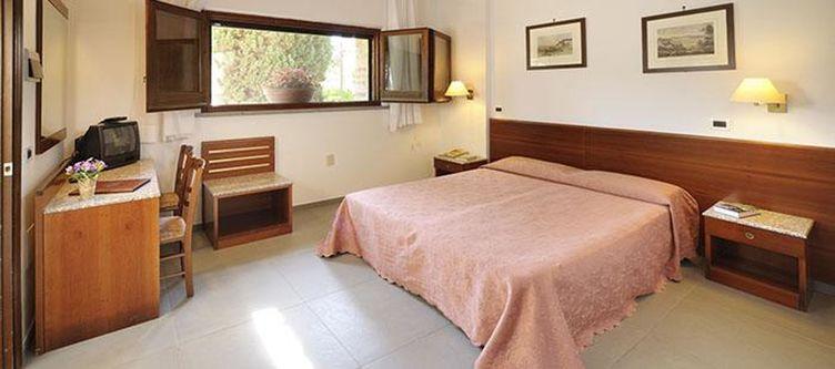 Villalago Zimmer2