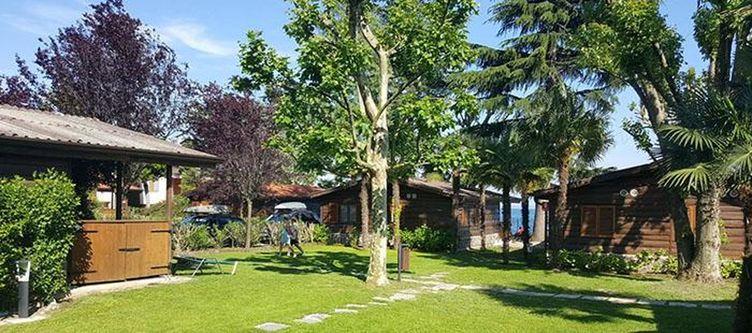 Villalsole Garten2