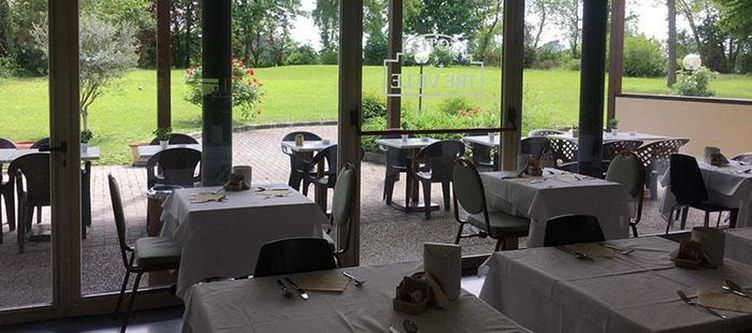 Ville Restaurant2