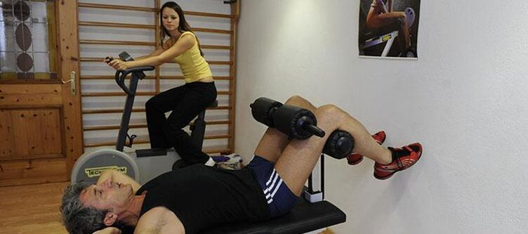 Vioz Fitness