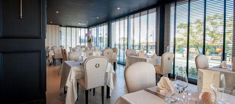 Vistamare Restaurant3