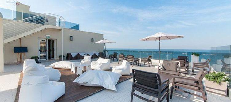 Vistamare Terrasse Lounge3