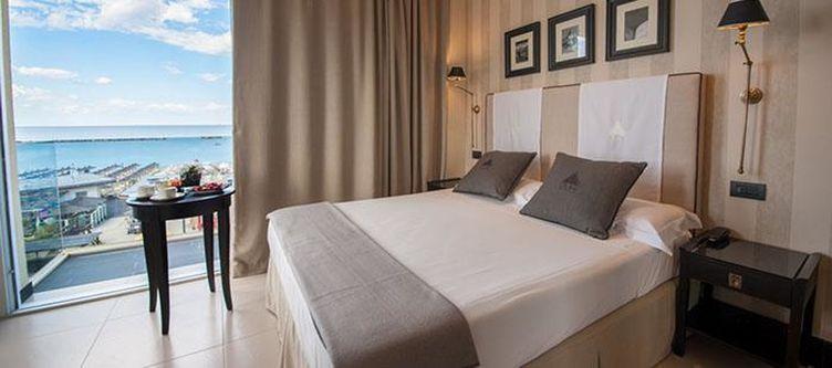 Vistamare Zimmer Splendida2