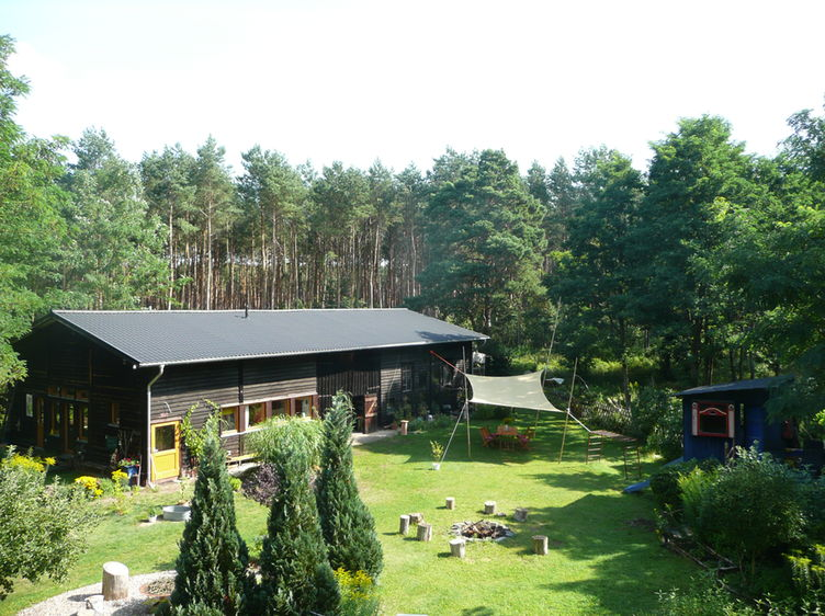 Waldparadies Borkheide 3