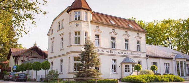 Waldschloesschen Hotel2