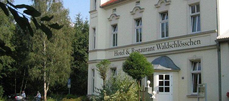 Waldschloesschen Hotel5