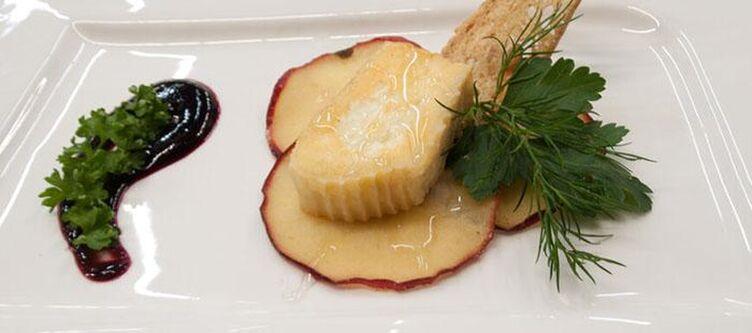 Waldschloesschen Kulinarik5