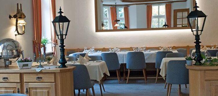 Waldschloesschen Restaurant3