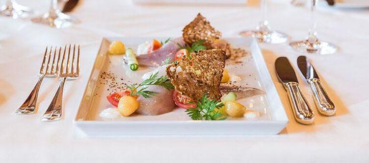 Wallgau Kulinarik Fisch3