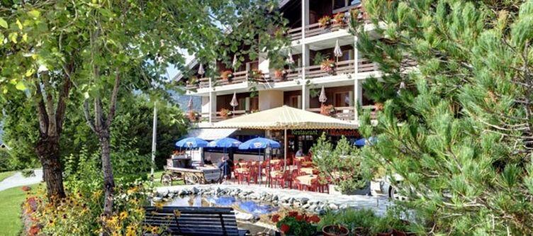 Walliserhof Hotel2