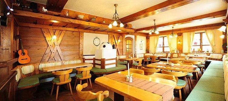 Wally Restaurant