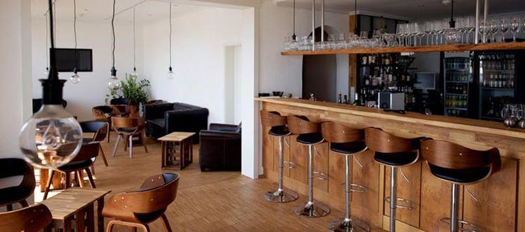 Weinberg Bar