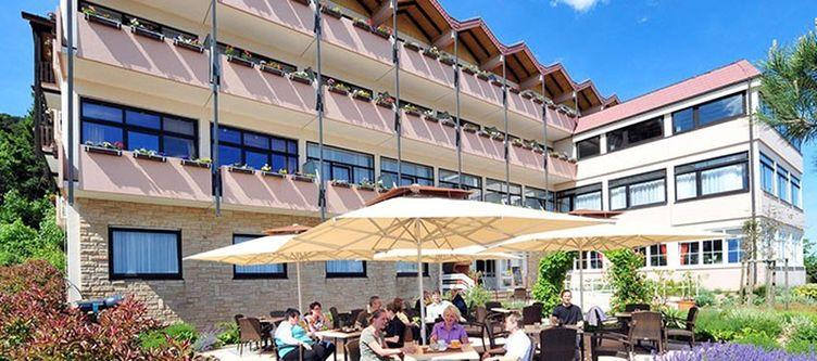 Weinberg Hotel2