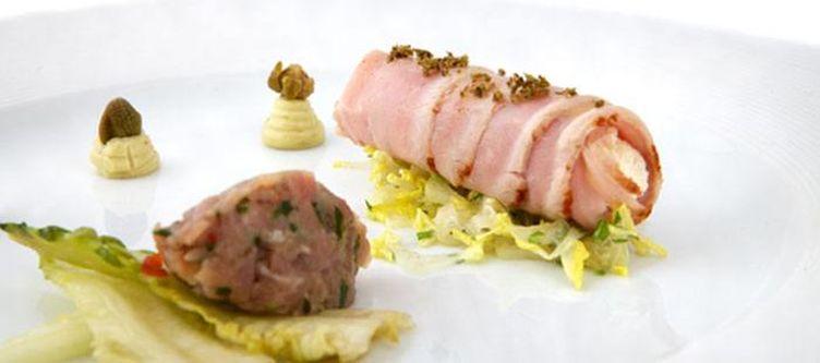 Weinberg Kulinarik2