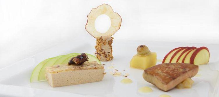 Weinberg Kulinarik3