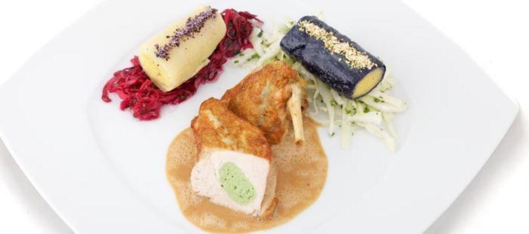 Weinberg Kulinarik4