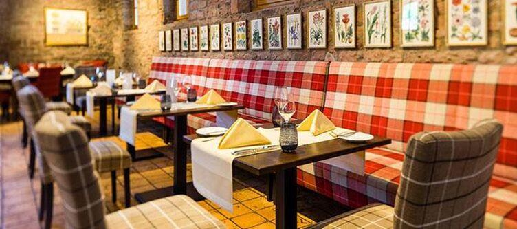 Weyberhoefe Restaurant6