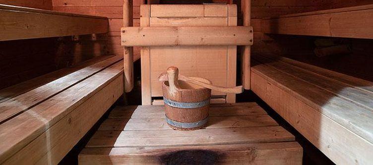 Wienerhof Wellness Sauna2