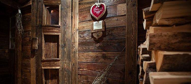 Wienerhof Wellness Sauna3