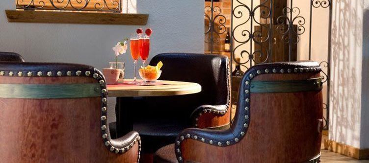 Wiesenegg Lounge3