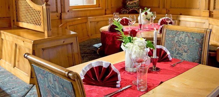 Wiesenegg Restaurant12