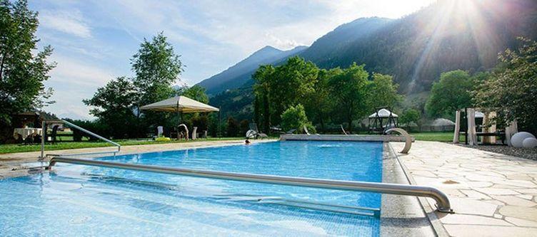 Wiesenhof Pool2